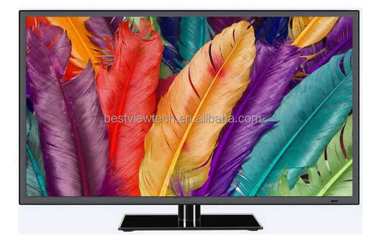 Cheap Promotional 19inch,32inch ,42inch ,55inch lcd tv made in china