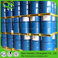 High Quality Sodium Permanganate Aqueous Solution (NaMnO4) Content 40.2% CAS 10101-50-5