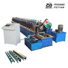 /product-detail/cable-tray-ladder-making-cold-roll-forming-machine-60552924933.html