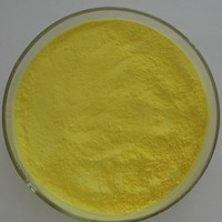 Bulk quantity Coenzyme Q10 in powder form