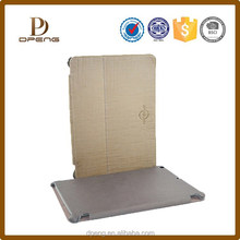 Wholesale fancy tablet leathercase with keyboard
