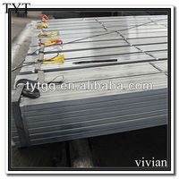 cs square hollow section galvanized steel pipe