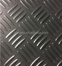oil resistance pvc floor mat for restaurant cover