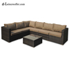 Patio Sofa Set Broyhill Outdoor Furniture