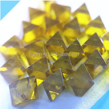 2017 China Factory Direct Price Single Crystal Synthetic Diamond
