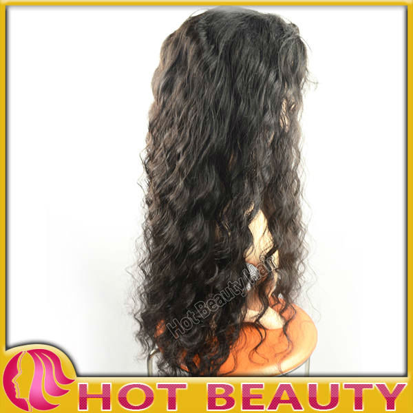 100% human hair curly bob style wigs