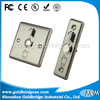 Low Consumption Sliding Cover Outdoor Electric Lock