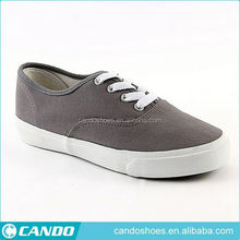 cheap sample stock shoe 2014 new style canvas sneakers and vulcanized sneakers