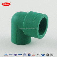 ASTM/DIN, ASTM F877/876,DIN4726 PPR pex pipe fitting