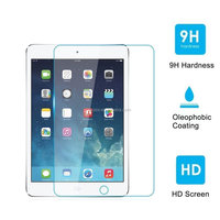 Trusted Quality Low Price Fashionable and Beautiful Diamond Screen protector for iPad Mini Screen Protector High Clear