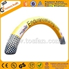 Customized inflatable tire arch outdoor arch F5019