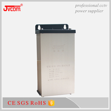 China Best home ups Rainproof for wholesale
