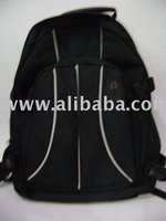 Fashion Bag (Backpacks)