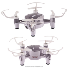 Newest Mini selfie Drone RC112 motor WiFi 480P FPV Camera,Altitude Hold,Headless Mode,Wireless control Quadcopter