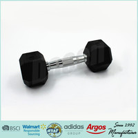 Fitness Exercises Hand Weight Women and men Dumbbell