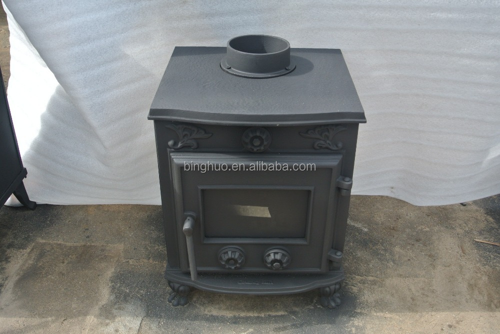 single door cast iron fireplace for sale china stove buy