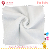 Best quality soft comfortable sleepy baby diaper