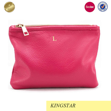 Fashion carry cosmetic convenient wholesale ladies elegant sports bag