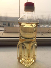 FAME Gr. 3, <span class=keywords><strong>bio</strong></span> <span class=keywords><strong>carburante</strong></span> dal UCO