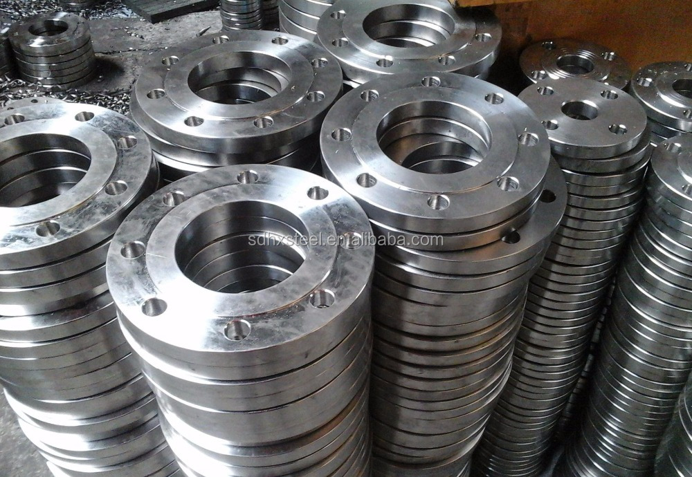 class 150 ansi 310 stainless steel soff flange schedule 40 dimensions