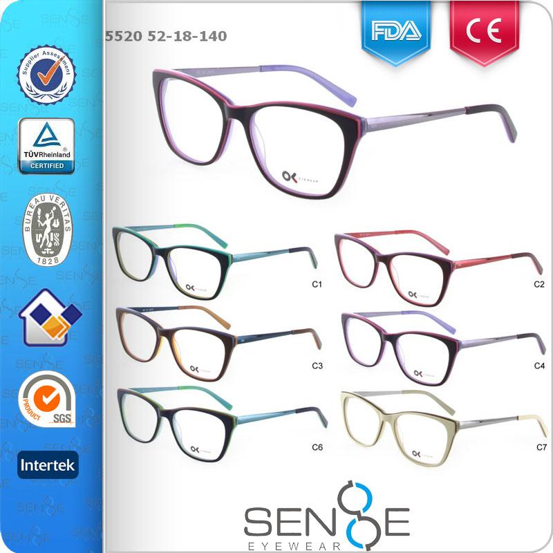 Best Eyeglass Frame Selection Denver : 2016 Most Best Eyeglasses Frames,Cheap Spectacle Frame ...