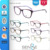 2016 Most best eyeglasses frames, cheap spectacle frame