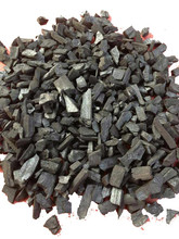 Barbecue Charcoal with high quality Gross calorific value cal/g7061