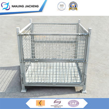 Perfect in Workmanship Quiet Safe metal wire rabbit cage systems