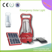 2016 Hot sale mobile charging 35pcs led solar led emergency light