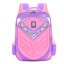 Fashion teens School bags Primary Kids School Bags for Girls