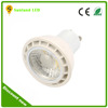 alibaba express plastic aluminum body 3w mr16 small led cob spotlight 3w 4w 6w 8w small led spot light mr16 3w with ce rohs