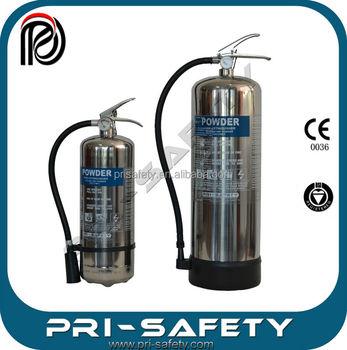 portable fire fighting equipment pdf