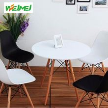Industrial Extendable 10 Person Dining Table Set