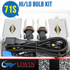 Liwin china famous brand hot sale !!! kit xenon hid headlight dc xenon kits for car electric bike headlight lamp motorcycle