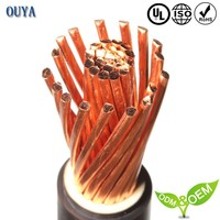 Power factory supply copper cable Welcome to consulting the price of copper cable per meter