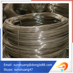 online shopping 304/3016 Stainless steel spring wire