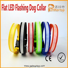 Wholesale Products For Pet Shop, Pet Collar Breakaway Buckle, Nylon Collar