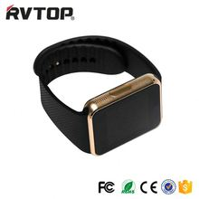 China Supplier fitness dz09 smart watch gt08 and z9 smart watch