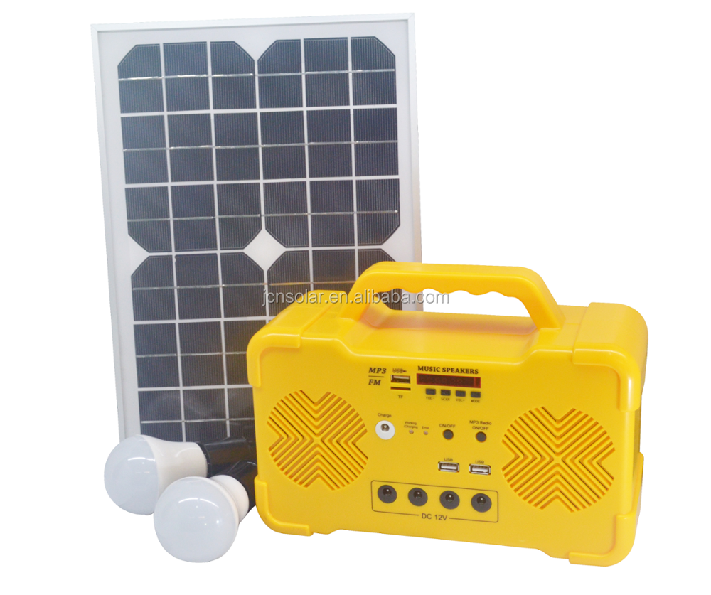 solar company solar energy power system off grid used solar electrical generator price for sale
