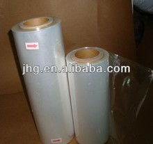 POF wrapping shrink film/food warpping