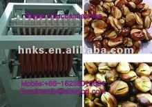 broad bean cutter, broad bean cutting machine with price