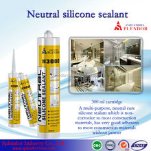 Neutral Silicone Sealant supplier/ kitchen and bathroom silicone sealant supplier/ caska car audio silicone sealant
