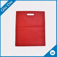 Manufacturers Sales Promotion Convenient Shopping Bag