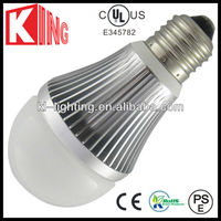 A19 LED Residential Lighting UL listed
