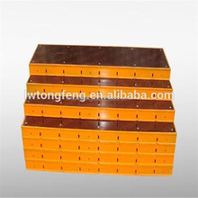 construction framing tools, import building material concrete formwork from china
