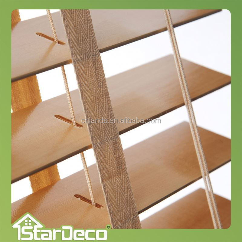 Bamboo blinds and shades/bamboo plantation blinds