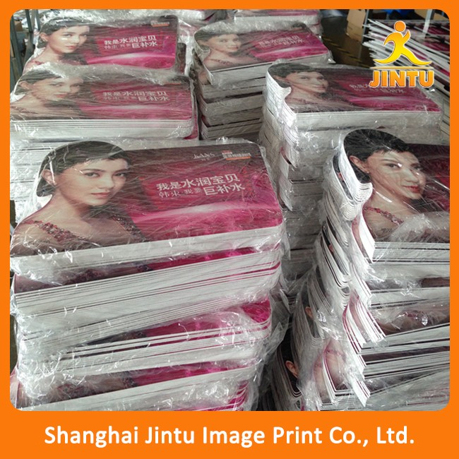 party decoration uv flatbed printing on pvc foam board (JTAMY-2016030304)