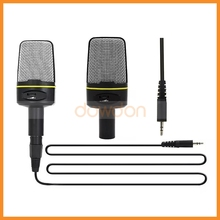 Audio Professional Condenser Microphone Studio Sound Recording Shock Mount Worldwide Store
