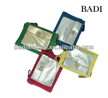 Ladies high quality wholesale clutch bag eveing bags