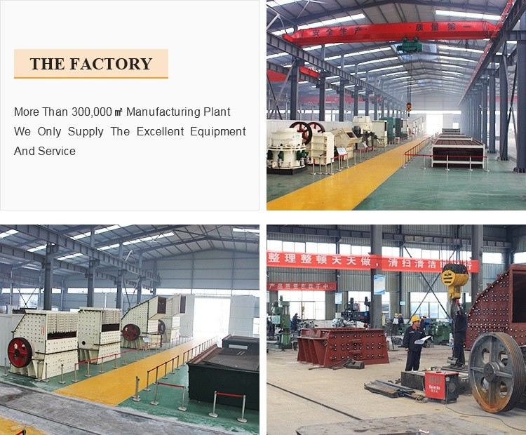 65TPH HYPEX-300* 1300 stone jaw Crusher Plant price in China